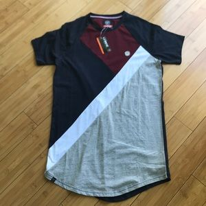 Other - Le Breve Men T-shirt